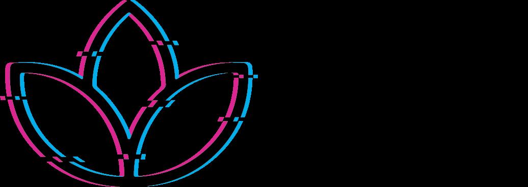 Blossom Accelerator